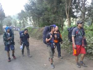 Run to Ranupani2