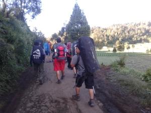Run Hiking3
