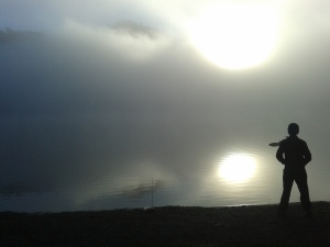 Sunrise Ranukumbolo